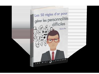 Edition Les Mini Larousse