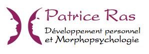Patrice Ras