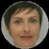 Témoignage - Valerie Ghiandai - Cliente de Patrice Ras